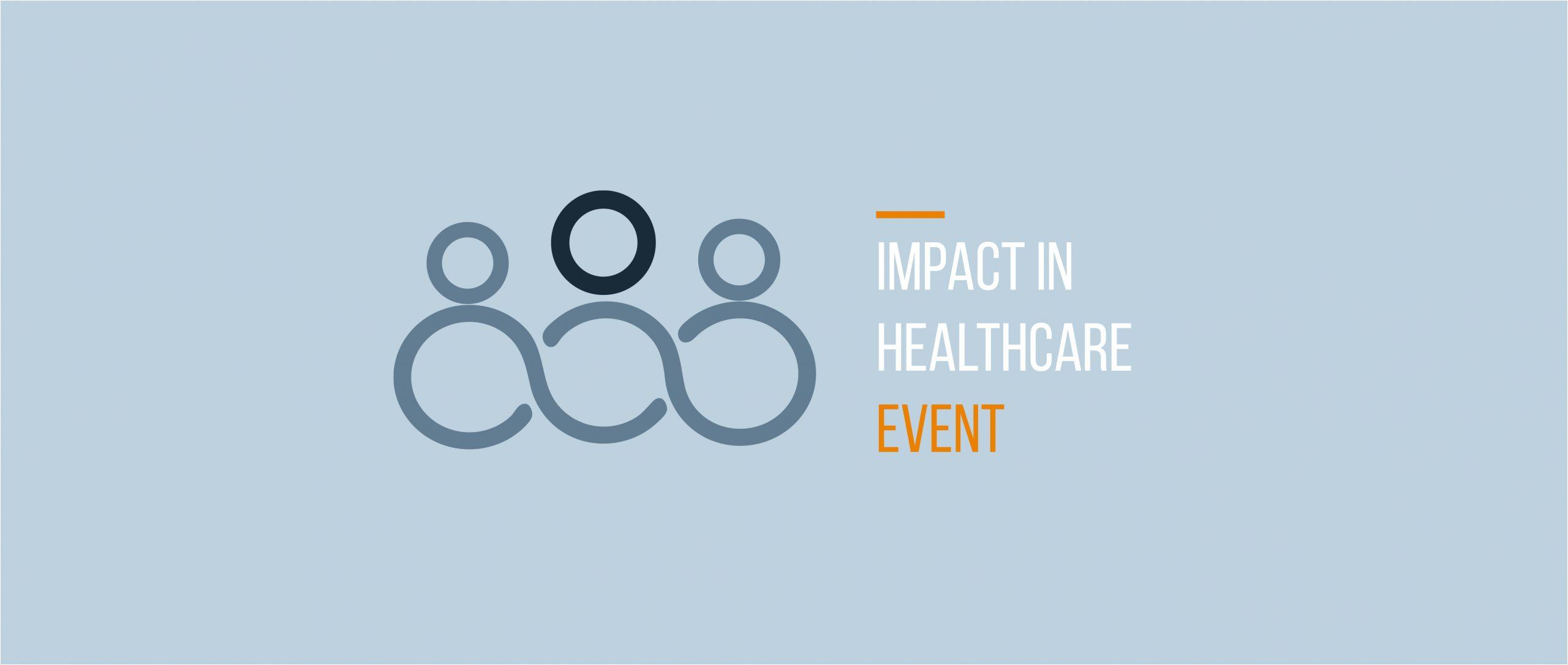 https://www.vintura.com/wp-content/uploads/2017/08/Event-impact-in-healthcare-website-groot-gekleurde-achtergrond-banner-website-1-3-scaled.jpg