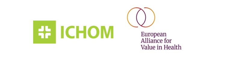 Vintura as Ichom partner and driving force behind the european value in Health alliance